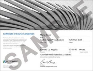 Autodesk_Academic_Partners_Certificates-architecturla1-2