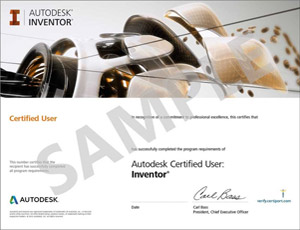 Autodesk_Inventor_Certified_User-300x230