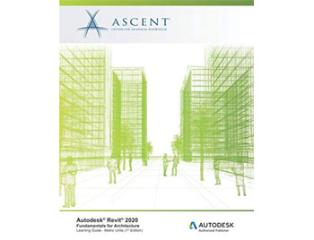 Autodesk Revit 2020