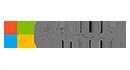 logo-microsoft_130x70