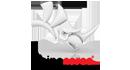 logo-rhino_130x70