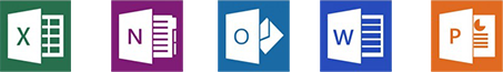 microsoft-office-iconset-1