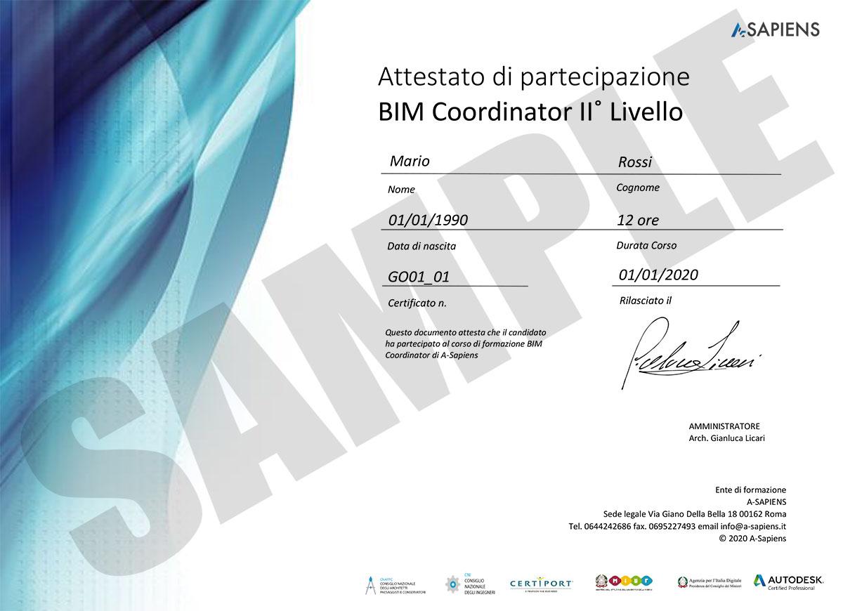 ATTESTATO-bim-coordinator-2-livello_HQ