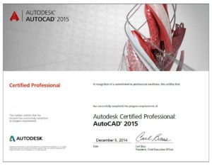 Autodesk_AutoCAD_Certified_Professional-300x234