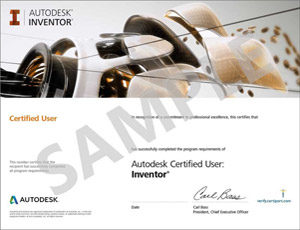 Autodesk_Inventor_Certified_User-300x230-1-300x230