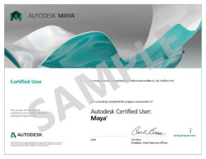 Autodesk_Maya_Certified_User-300x232