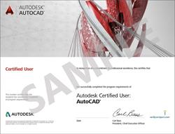 certificazione-autocad-1