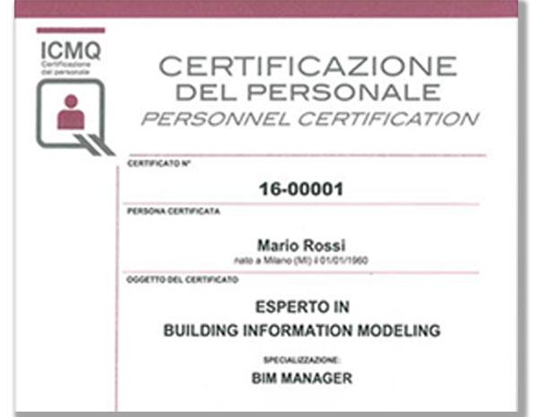 certificazione-icmq-bim-manager