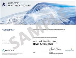 certificazione-revit-1