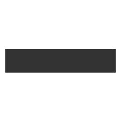 consulting_agid_logo