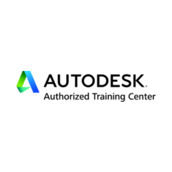 consulting_atc_logo
