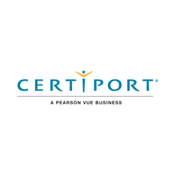 consulting_certiport_logo