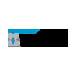consulting_cnapcc_logo