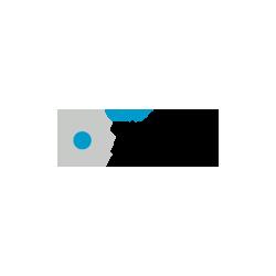 consulting_cni_logo