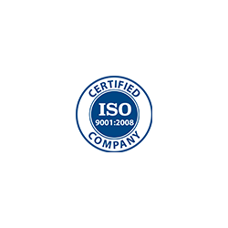 consulting_iso9001_logo