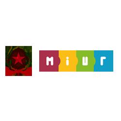 consulting_miur_logo