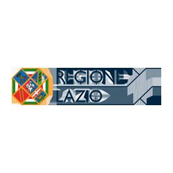 consulting_regione_lazio_logo
