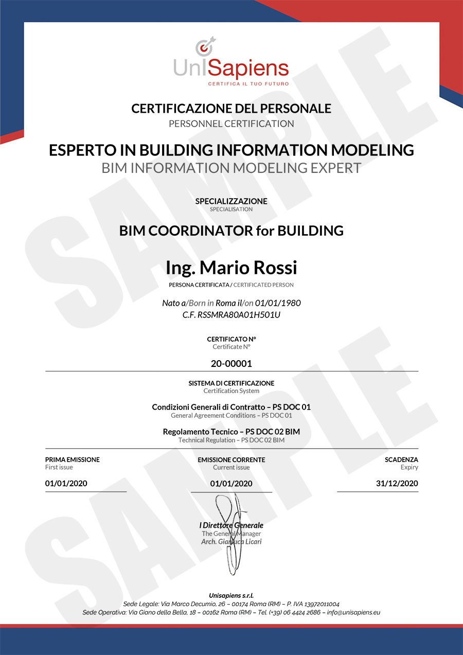 full_CERTIFICATO-BIM-COORDINATOR-for-BUILDING