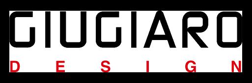 giugiaro