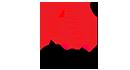 logo-adobe_130x70