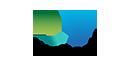 logo-autodesk_130x70
