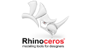 logo-rhino_130x70-1