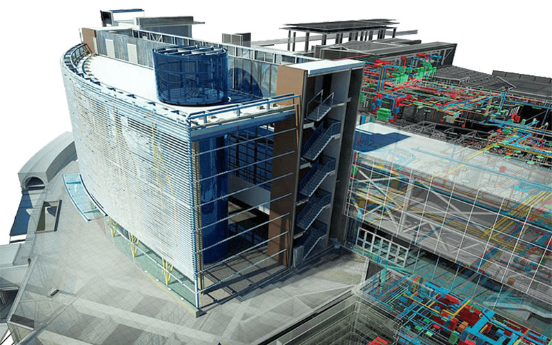 bim_models_creation_01