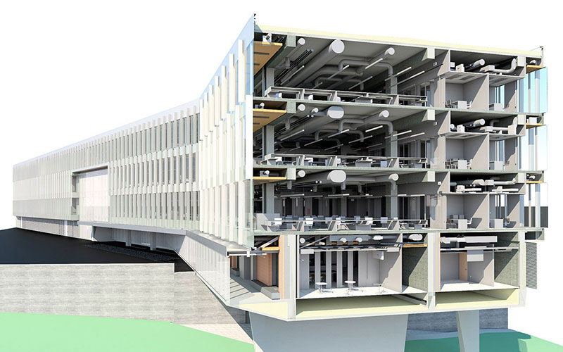 bim_models_creation_03