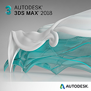 3ds-max-2018-badge-1024px