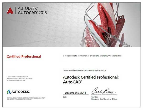 ACP-certificate-600x645