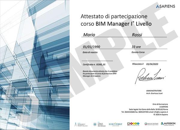 ATTESTATO-bim-manager-I-Livello_LOW