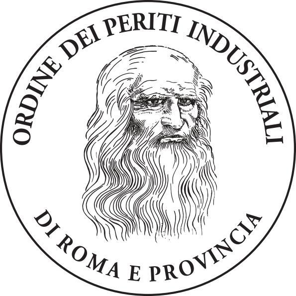 Logo Ordine Periti