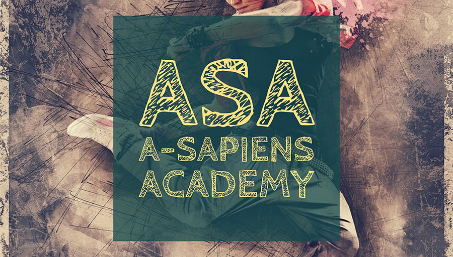 asapiens-academy