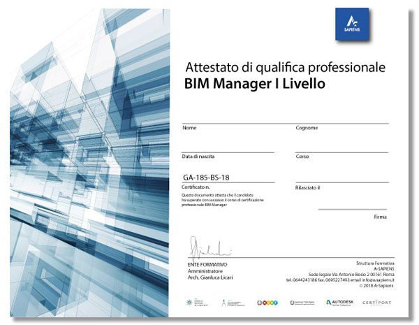 attestato-bim-manager-base