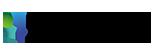 autodesk-ACC_153x55