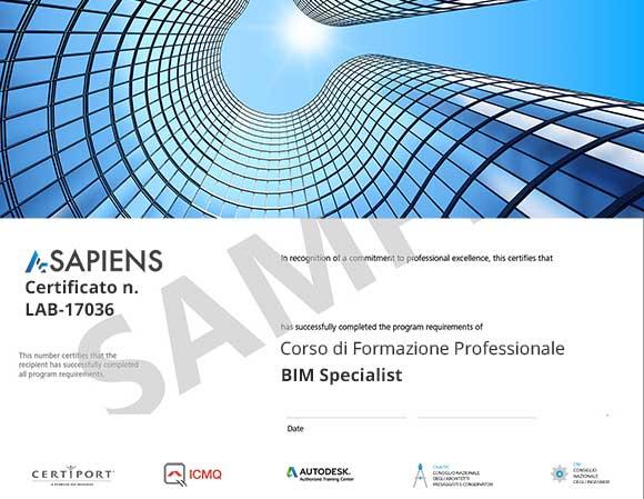 bim-specialist-professionl