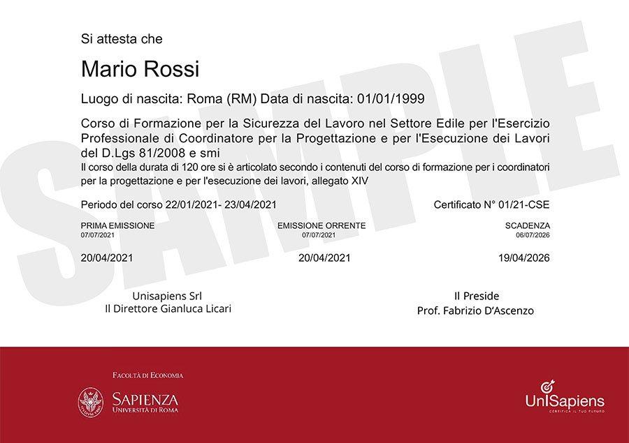 certificato_sample_cse
