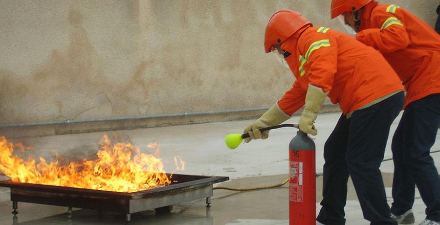 corso-antincendio_02
