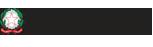 logo-AGIDrast-(2)(1)