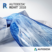 revit-2018-badge-180px