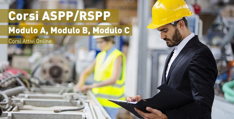 rssp-modulo-ABC