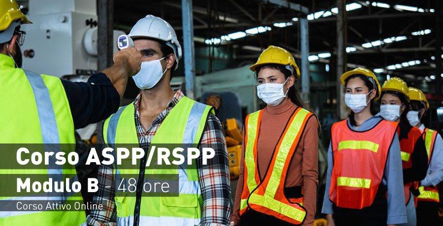 rssp-modulo-B