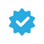 verified-reviews