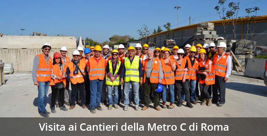 visita_metro-roma