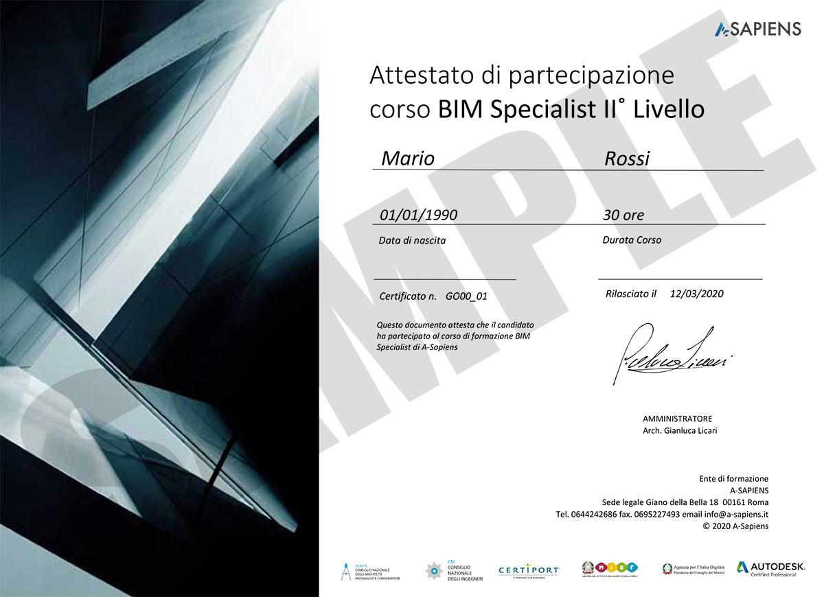 ATTESTATO-bim-specialist-2-livello_HQ