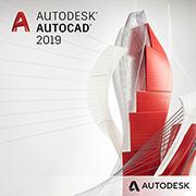 autocad-2019-badge-180px