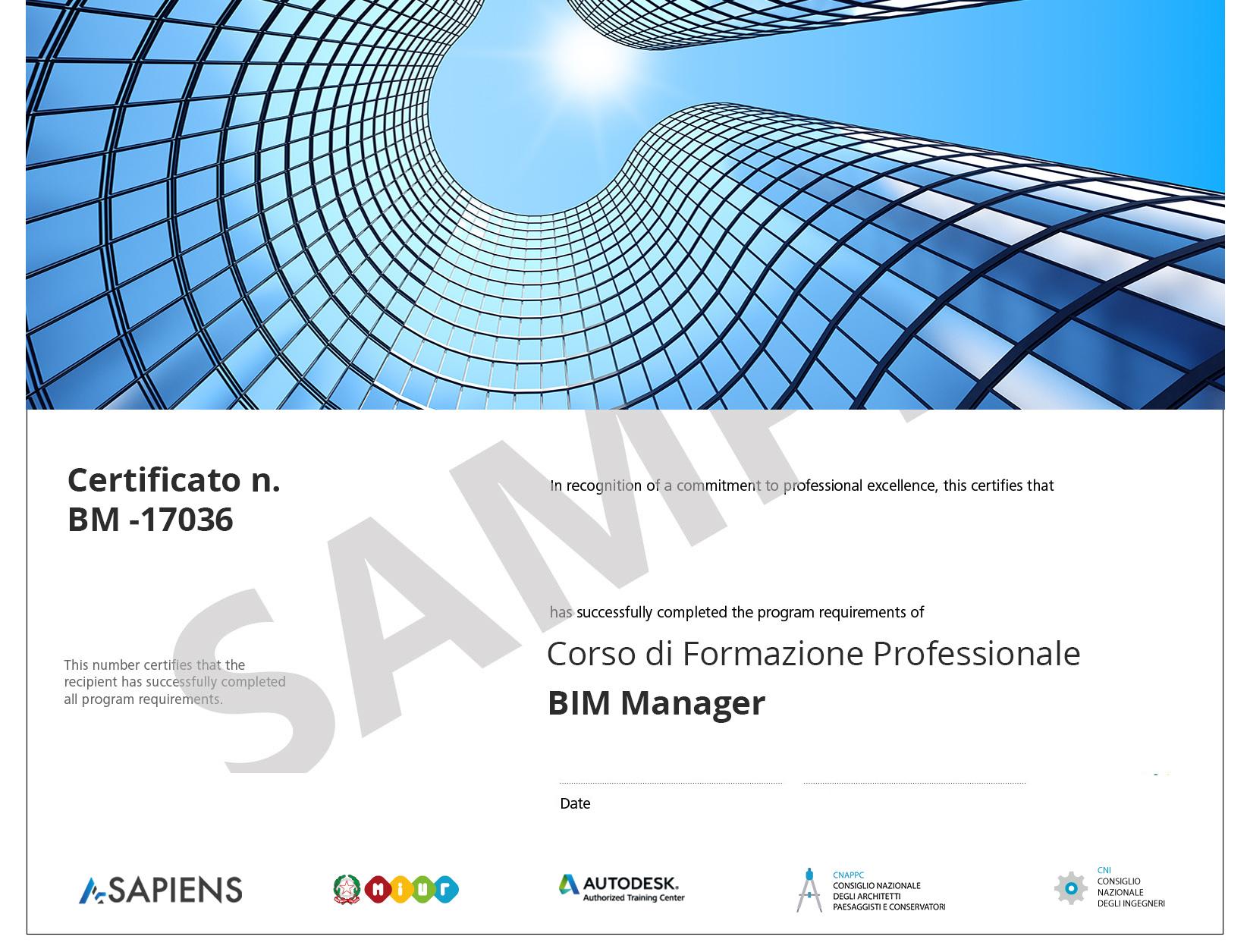 certificato-bim-manager-asapiens