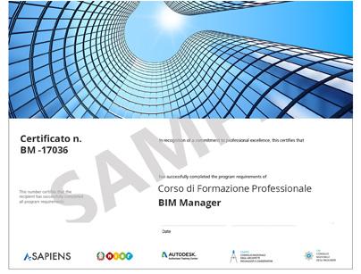 certificato-bim-manager-asapiens-small