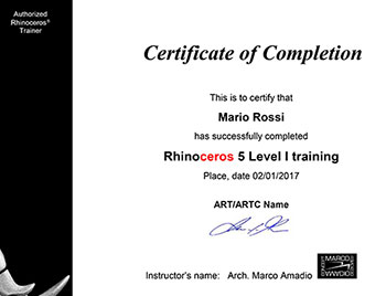 certificazione-Rhinoceros_01