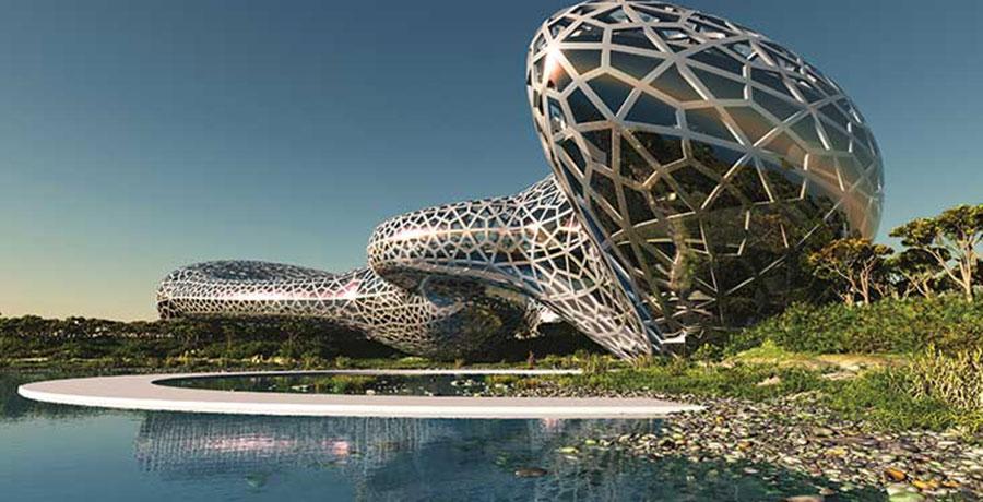 corso-revit-bim-architecture